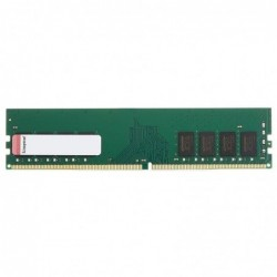 Memoria Kingston KVR26N19S8/8BK   8GB   DDR4 PC4 2666   CL18