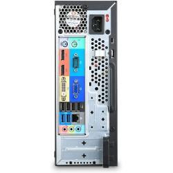 ACER X4640 SFF - I5 6500 3.2 GHz   16 GB   240 SSD   WIFI   WIN 10 PRO online