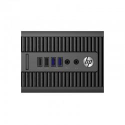 HP 600 G2 SFF I5 6400T | 16 GB | 480 SSD | WIFI | WIN 10 PRO barato