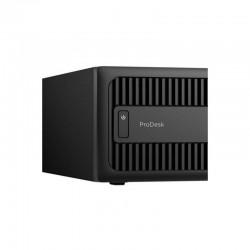 HP 600 G2 SFF I5 6400T | 8 GB | 500 HDD | WIN 10 PRO