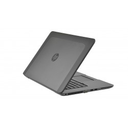 Comprar HP ZBOOK 15U G2 i7 5600U | 8 GB | 256 M.2 | SEM LEITOR | WEBCAM | FHD | AMD RADEON R7 M265 | FHD | WIN 10 PRO