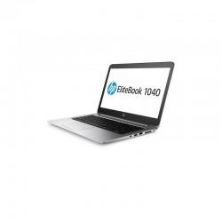 HP 1040 G2 i5 5200U | 8 GB | 180 M.2 | SEM LEITOR | WEBCAM | WIN 7 PRO