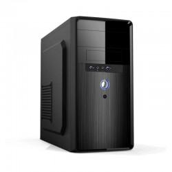 PC Intel I3 9100 (9º) 3.6 Ghz | 8 GB | 240 SSD | HDD 1 Tb | GT710 2 Gb