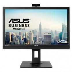 Monitor profesional asus be24dqlb 23.8 full hd multimedia negro