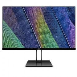 Monitor aoc 22v2q 21.5' full hd negro