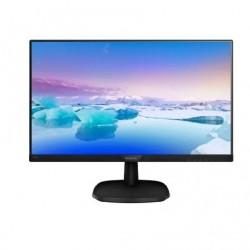 Monitor philips 273v7qdab 27'  full hd  multimedia  negro
