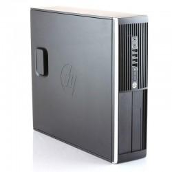 HP Elite 8300 SFF i7 – 3770T/S   8GB RAM   960SSD   WIN 10 PRO barato