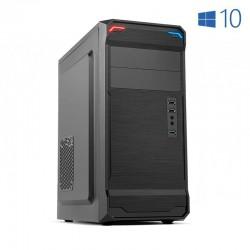 PC INTEL I5 9400 (9º) 2.9Ghz | 32 GB | 480 SSD + 1 TB | HDMI | WIN 10 HOME 64