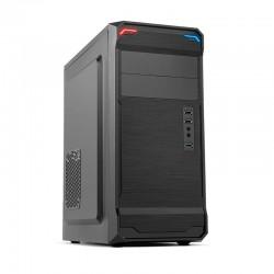 PC INTEL I5 9400 (9º) 2.9Ghz   8 GB   240 SSD + 1TB HDD   HDMI   GT710