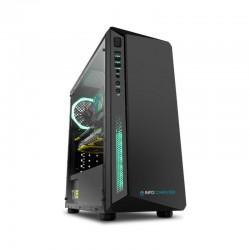 Comprar PC INTEL I5 9400 (9º) 2.9Ghz | 8 GB | 240 SSD + 1TB HDD | HDMI | GTX 1050 4GB