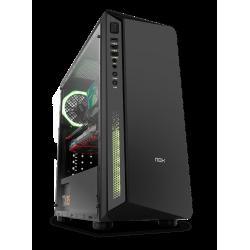 PC INTEL I5 9400 (9º) 2.9Ghz | 8 GB | 240 SSD + 1TB HDD | HDMI | GTX 1050 4GB online
