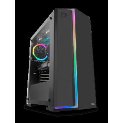 PC INTEL I5 9400 (9º) 2.9Ghz | 8 GB | 480 SSD | WIN 10 HOME