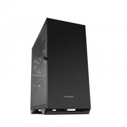 PC INTEL I7 9700 (9º) 3.0/4.7 Ghz   8 GB   240 SSD   HDMI