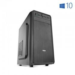 PC INTEL I5 10400 (10º) 2.9Ghz   8 GB   240 SSD   HDMI   WIN 10 HOME 64