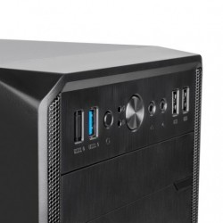 PC INTEL I5 10400 (10º) 2.9Ghz   16 GB   480 SSD   HDMI online