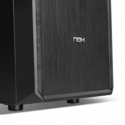 PC INTEL I5 10400 (10º) 2.9Ghz   16 GB   480 SSD   HDMI barato