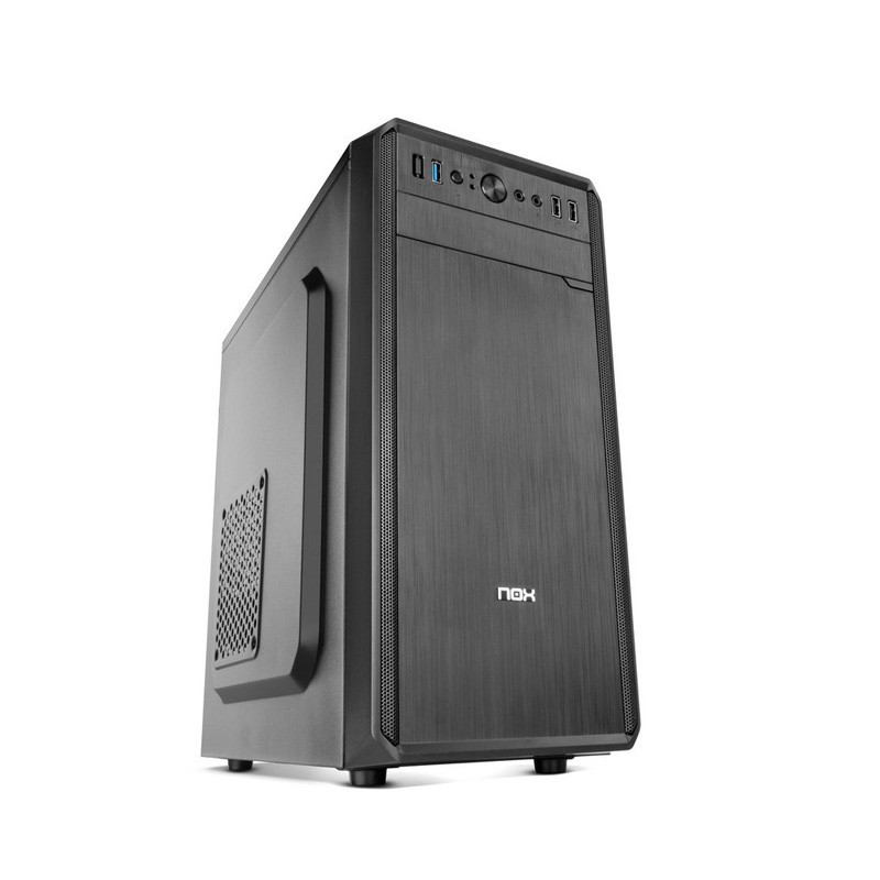 Comprar PC INTEL I5 10400 (10º) 2.9Ghz   16 GB   480 SSD   HDMI