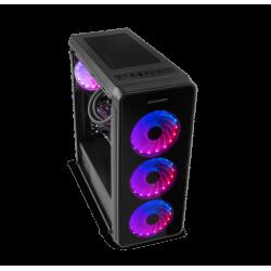 PC Gaming  AMD Ryzen 7 3800X 16 GB DDR4 2TB + 480 SSD GTX 1650  4 GB
