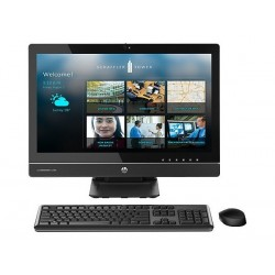 Lote 5 Uds HP AIO 400 G2 - Intel Core I5º 6500T | 8 GB | 1 TB | ECRÃ 22 | WEBCAM | TÁCTIL barato