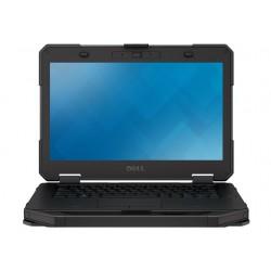 DELL RUGGED 5404 CORE I7-4650U | 16 GB | 240 SSD | SEM LEITOR | SEM WEBCAM | WIN 8 PRO | HDMI | TARA | ARRANHÃO ECRÃ