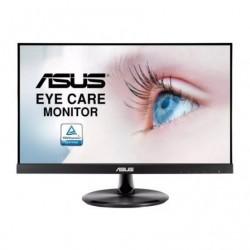 Monitor asus vp229he 21.5' full hd negro