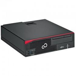 FUJITSU D756 SFF I5 6500 3.5 GHz | 4 GB | 1 TB | WIN 10 PRO online