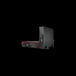FUJITSU D756 SFF I5 6500 3.5 GHz   8 GB   1 TB   WIN 10 PRO