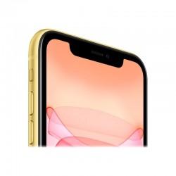 Smartphone apple iphone 11 128gb 6.1' amarelo online