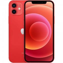 Smartphone apple iphone 12 128gb 6.1' 5g vermelho online