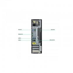 Lenovo M93P SFF i5 4570 3.2GHz| 32GB DDR3 | 1TB HDD | WIN 10 PRO barato