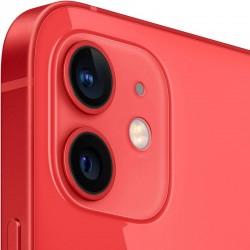 Smartphone apple iphone 12 64gb 6.1' 5g vermelho online