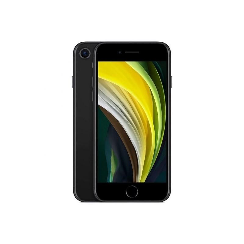 Comprar Smartphone apple iphone se (2020) 256gb 4.7' branco