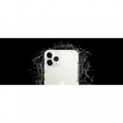 Smartphone apple iphone 11 pro 64gb 5.8' verde noite online