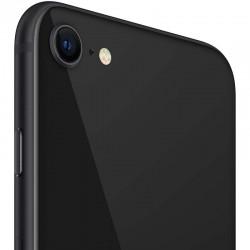 Comprar Smartphone apple iphone se 2020 256gb 4.7' branco