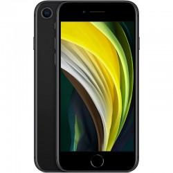 Smartphone apple iphone se 2020 256gb 4.7' branco