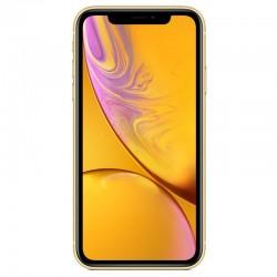 Smartphone apple iphone xr 64gb 6.1' amarelo
