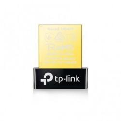 Adaptador nano usb bluetooth tp-link ub400