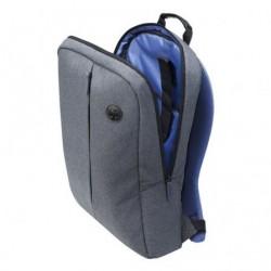Bolsa hp value k0b39aa pra portatiles até 15.6'