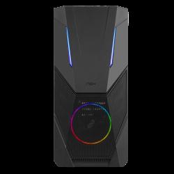 PC Gaming INTEL I5 10400 2.9 Ghz | 16 Gb DDR4 2666 | 500 SSD M2 | W10 HOME online