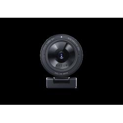 Razer Kiyo Pro webcam 2,1 MP 1920 x 1080 Pixeles USB Preto