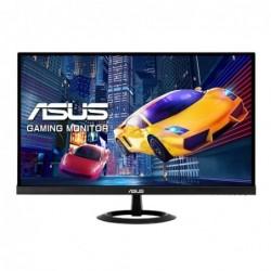 "ASUS VX279HG 68,6 cm (27"") 1920 x 1080 Pixeles Full HD Preto"
