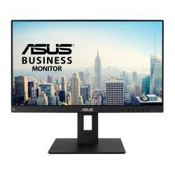 "ASUS BE24EQSB 60,5 cm (23.8"") 1920 x 1080 Pixeles Full HD LED Preto"