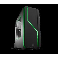 PC Gaming  AMD Ryzen 5 1600 | 16GB DDR4 | 1TB + 480 SSD | WIFI | GT 730 4 GB