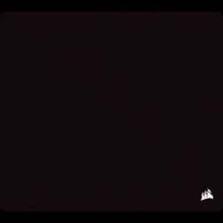 Tapete de rato para jogos Corsair MM200 Pro Black