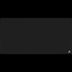 Tapete de rato preto para jogos Corsair MM500