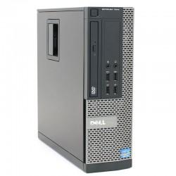 DELL OPTIPLEX 7010 SFF I5-3470   8 GB   500 HDD   WIFI   WIN 10 PRO online