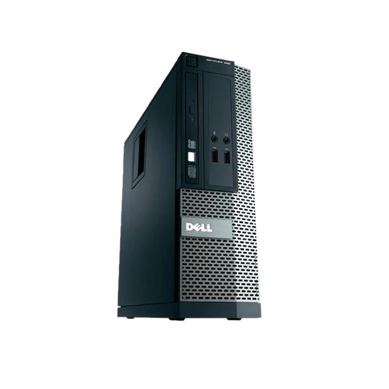 Comprar DELL 390 SFF I5 2400 | 8 GB | 240 SSD | WIN 10