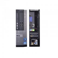 DELL 390 SFF I5 2400 | 8 GB | 240 SSD | WIN 10 online