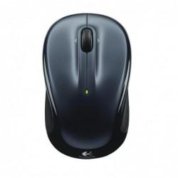 Rato sem fio logitech m325 até 1000 dpi