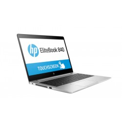 HP 840 G5 I5 8350U | 8 GB | 120 M.2 | SEM LEITOR | WEBCAM | WIN 10 PRO | HDMI | FHD